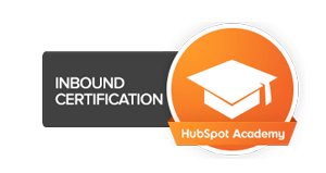 Hubspot-inbound-certification