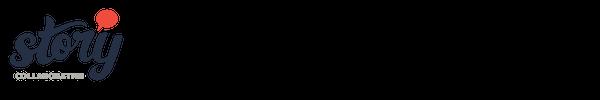 logo header email